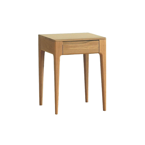 Romana Side Table | Ercol