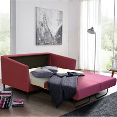 Erika Loveseat Sleeper by Luonto InSitu