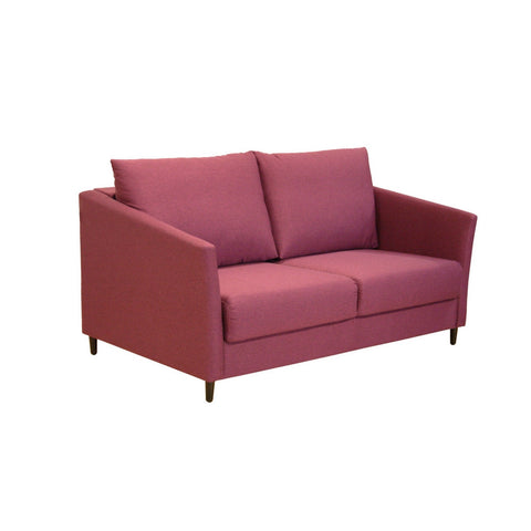 Erika Loveseat Sleeper by Luonto