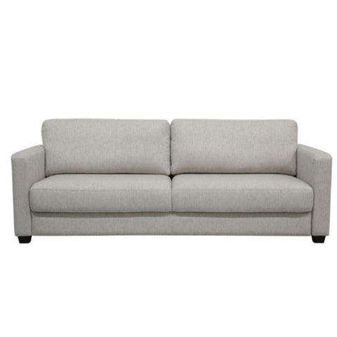 Fantasy Sleeper Sofa by Luonto