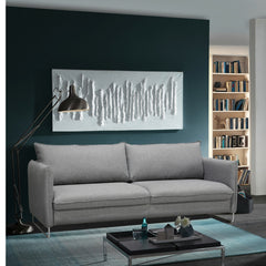 Flipper Sleeper Sofa by Luonto