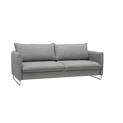 Flipper Sleeper Sofa