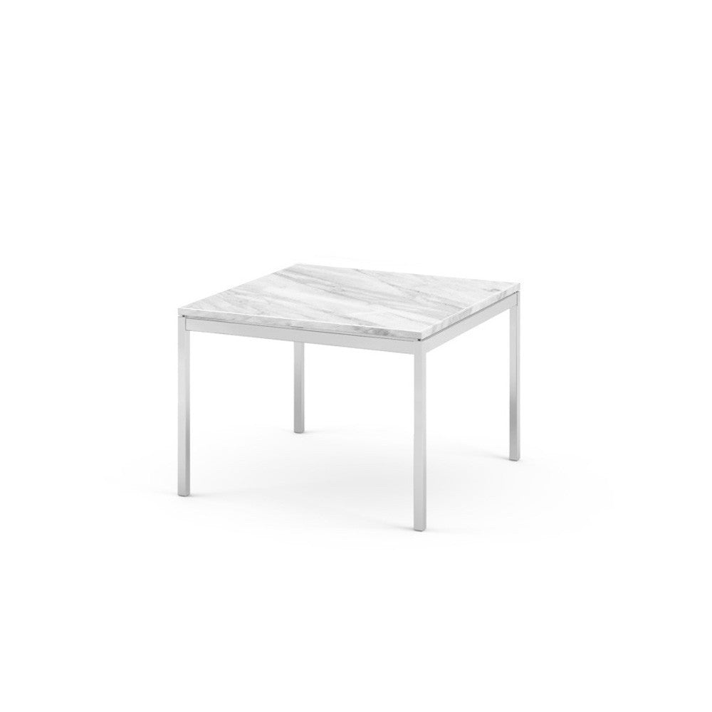 florence knoll side end tables modern furniture palette u0026 parlor