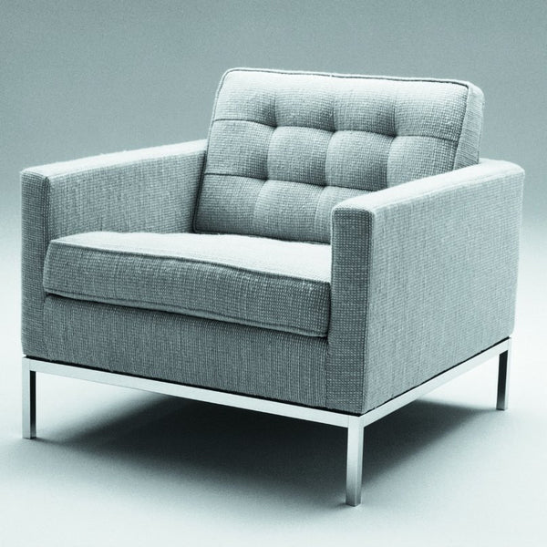 Florence Knoll Lounge Chair Knoll Modern Furniture