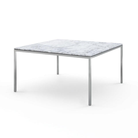Florence Knoll Dining Table | Square