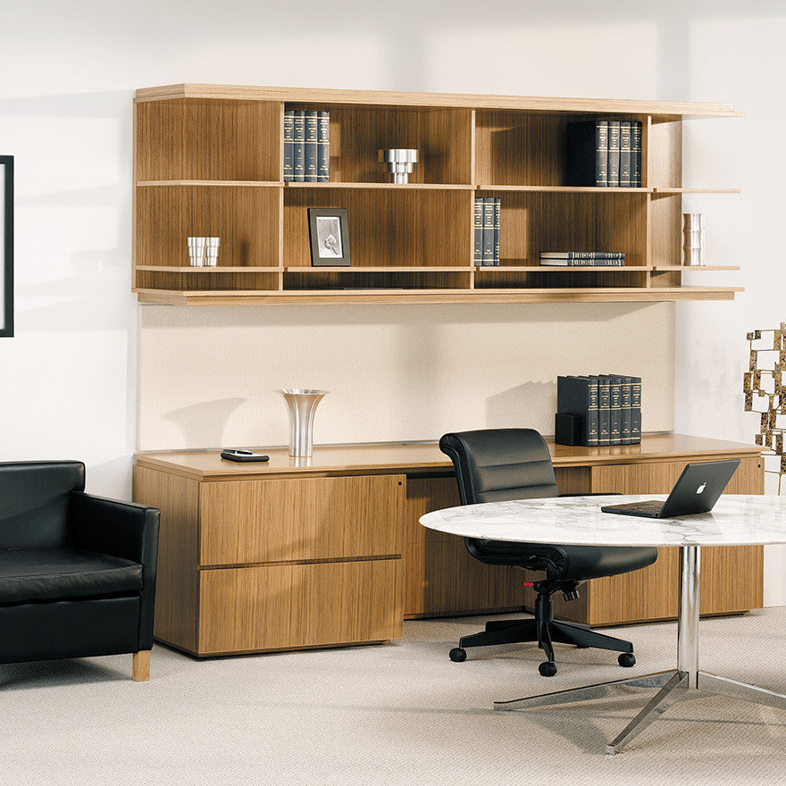 Florence Knoll Oval Table Desk In Office Knoll PALETTE And PARLOR