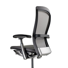 Life Office Chair by Formway Design for Knoll Palette & Parlor