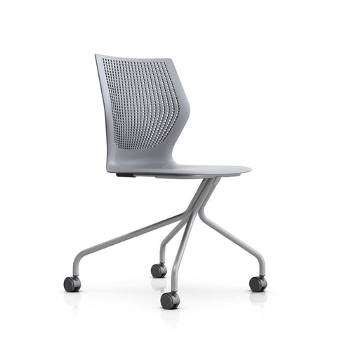 MultiGeneration by Knoll Hybrid Base - Armless