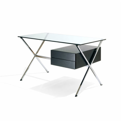 Franco Albini Desk