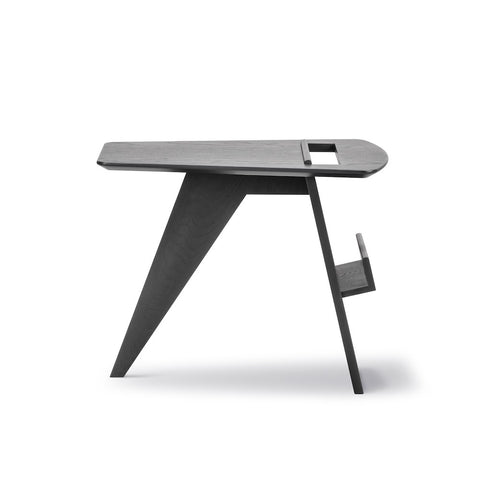 Fredericia Jens Risom Magazine Table