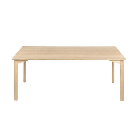 Fritz Hansen Grand Prix Table