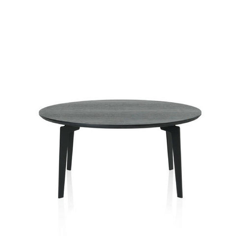 Fritz Hansen Join Coffee Table - Round