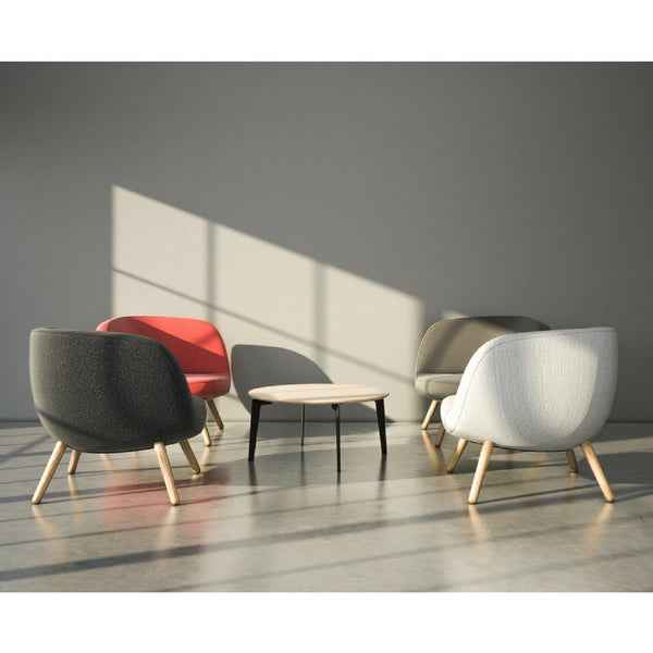 Image Result For Round Outdoor Coffee Table Modern