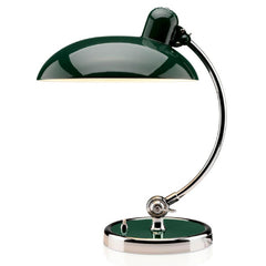 Fritz Hansen Kaiser Idell Luxus Table Lamp