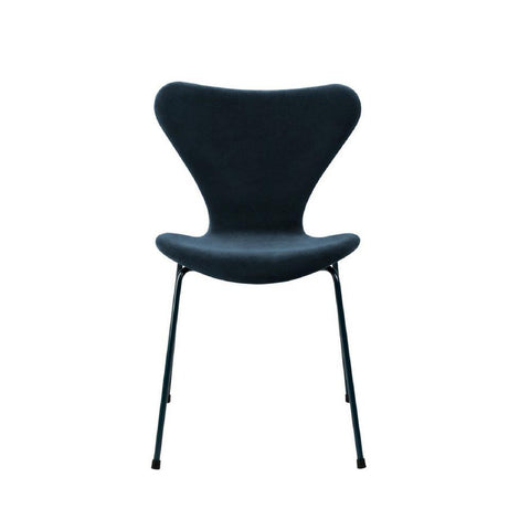 Fritz Hansen Lala Berlin Series 7 Chairs Limited Edition