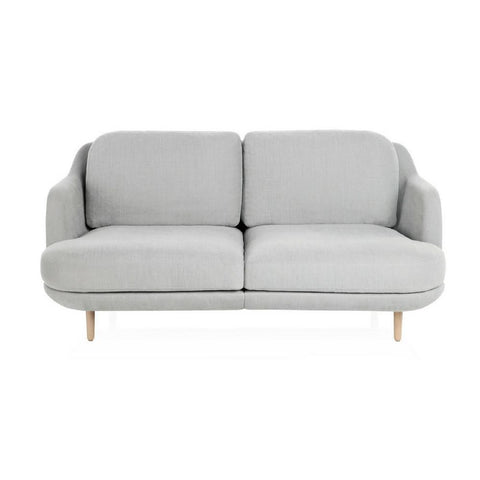 Lune Two-Seat Sofa