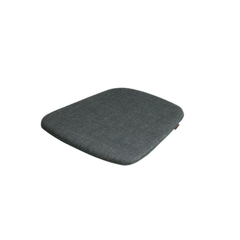 Nendo N01 Seat Cushion