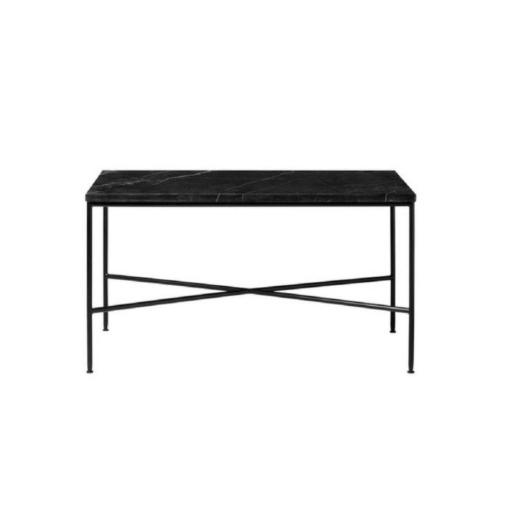 Fritz Hansen Paul McCobb Planner Coffee Table Rectangular