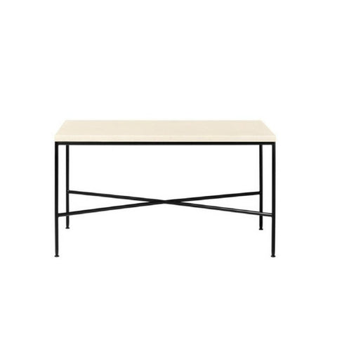 Fritz Hansen Paul McCobb Planner Coffee Table - Rectangular