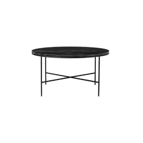 Fritz Hansen Paul McCobb Planner Coffee Table - Round