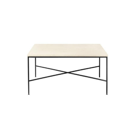 Fritz Hansen Paul McCobb Planner Coffee Table - Square