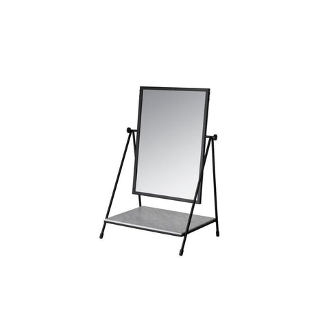 Fritz Hansen Paul McCobb Planner Table Mirror
