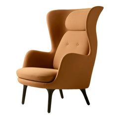 Ro Chair in Fritz Hansen's Choice 2018
