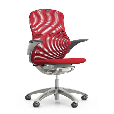 Generation by Knoll Office Chair