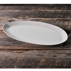 Haand Oval Serving Platter