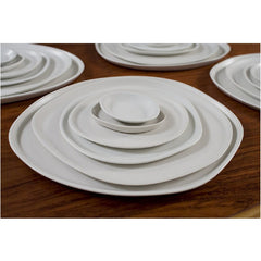 Haand Tableware Ripple Collection Closeup