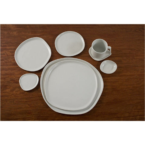 HAAND Ripple Series Tableware | Individual Pieces