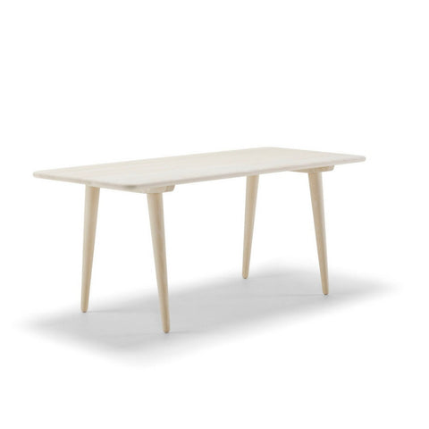 Hans Wegner Rectangular Coffee Table CH011