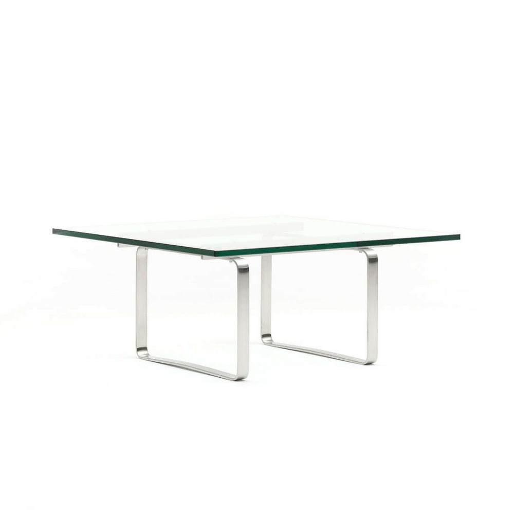 sets dining glass table room small notch to inspirations black coffee top most convertible folding