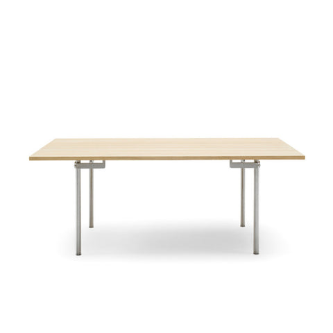 Hans Wegner Dining Table CH318 Large