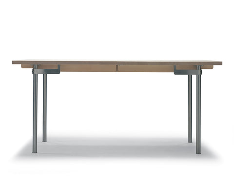 Hans Wegner Dining Table CH322