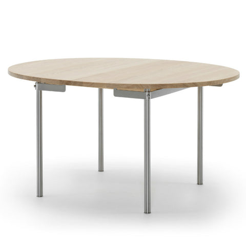 Hans Wegner CH334 Dining Table