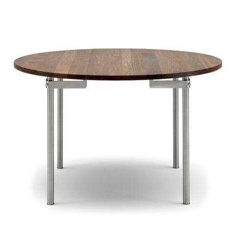 Hans Wegner Dining Table CH388