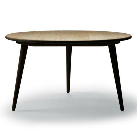 Wegner CH008 Coffee Table