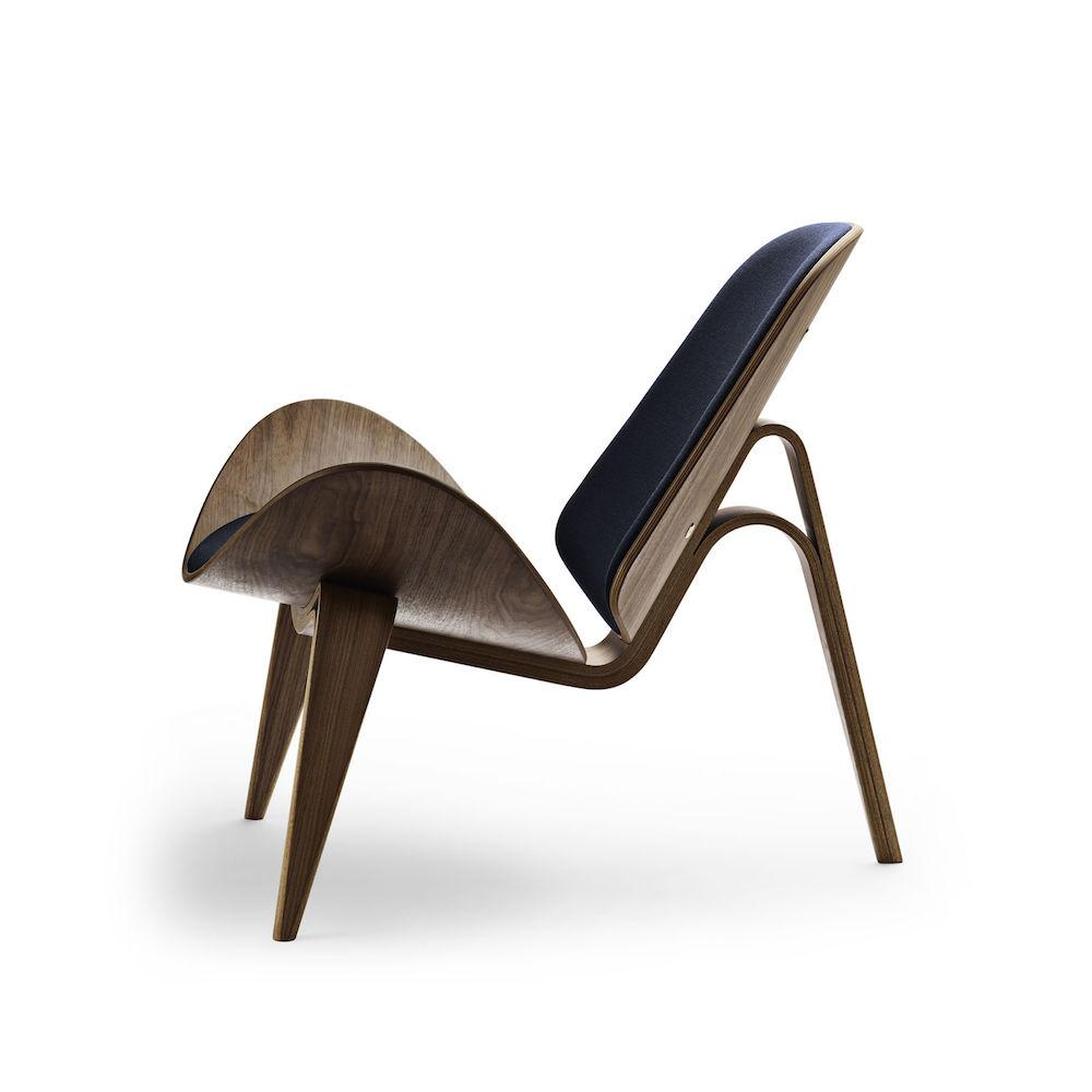 chair product furnishplus style hans sale shell wegner online