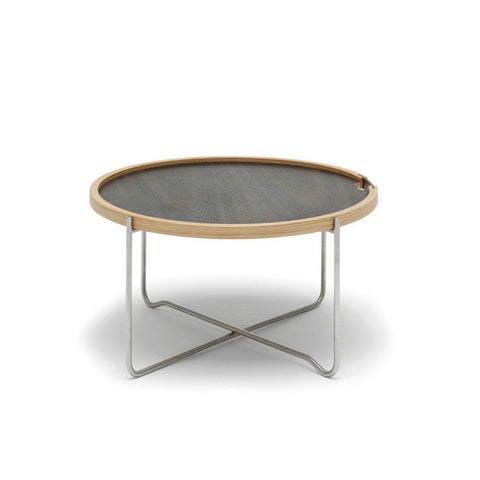 Hans Wegner Tray Table