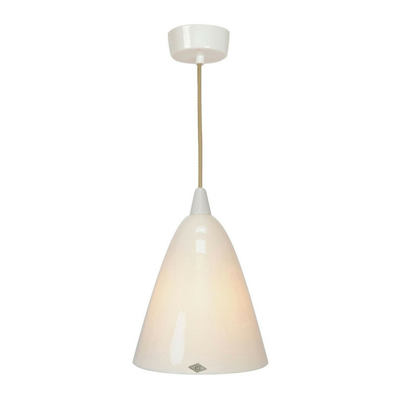 Hector Size 4 Pendant Light Original BTC