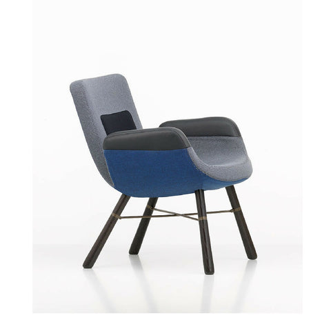 Vitra East River Chair | Hella Jongerius