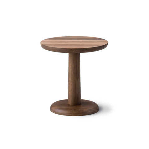 Fredericia Pon Coffee Tables