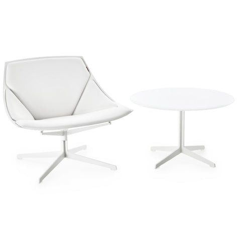 Jehs + Laub Space Chair JL10