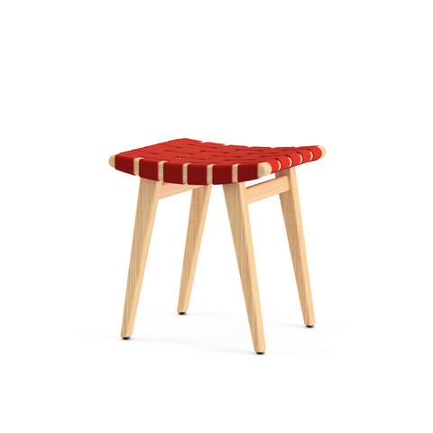 Jens Risom Childs Sitting Stool