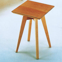 Jens Risom Side Table