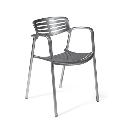 Jorge Pensi Toledo Chair