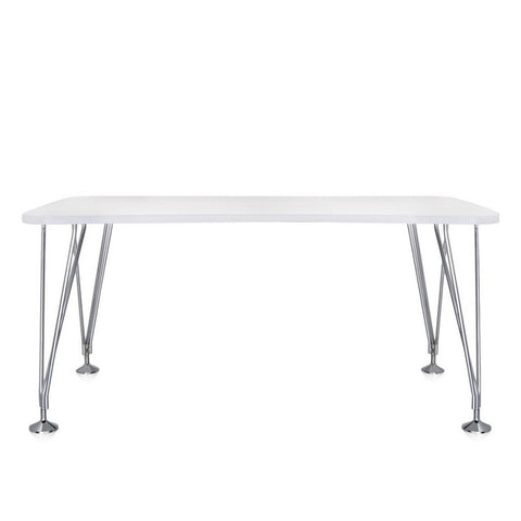 Max Table | Ferruccio Laviani