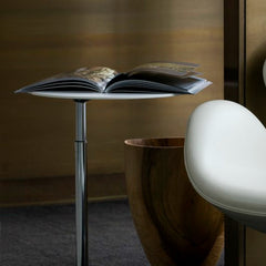 Kasper Salto Little Friend Table Fritz Hansen