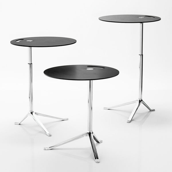 Kasper Wohndesign Tisch: Little Friend Adjustable Table